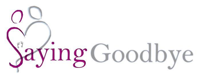 Saying_Goodbye_Logo_-_Crop_border